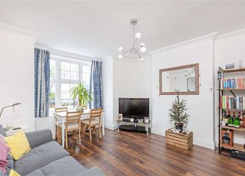 Thumbnail 1 bed flat for sale in Tamworth Street, Fulham, London
