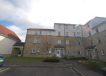 Thumbnail 2 bed flat to rent in Morvenside, Edinburgh