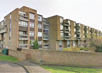 Thumbnail 3 bed flat for sale in Waterloo Walk, Sulgrave, Washington
