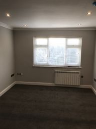 Thumbnail Flat to rent in Brooklands Avenue, Sheffield