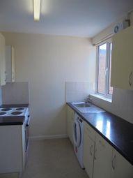 Thumbnail 2 bedroom flat to rent in Addington Road, Sanderstead, South Croydon