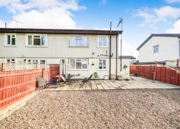 Thumbnail 3 bed semi-detached house for sale in Ward Gardens, Burnham, Slough