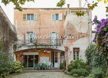 Thumbnail 4 bed cottage for sale in Argentona, Argentona, Spain