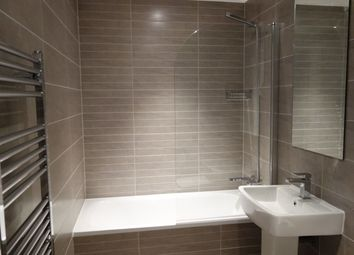 Thumbnail 2 bed flat for sale in Smart Liverpool Apartments, Water Street, Liverpool