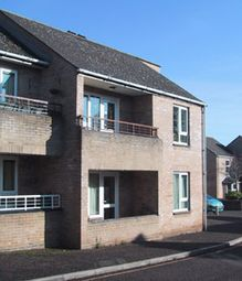 Thumbnail 1 bed flat to rent in Tauntfield Close, Taunton