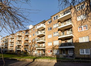 Thumbnail 1 bed flat for sale in Grove Street, London