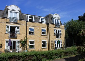 Thumbnail 2 bed flat for sale in 30 Wildwood Court, Cedars Village, Chorleywood, Hertfordshire