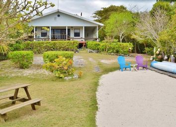 Thumbnail 2 bed property for sale in Abaco Eco Nest, Treasure Cay, Abaco, Abaco, The Bahamas