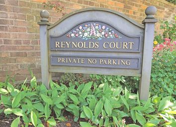 Thumbnail 1 bed property for sale in Reynolds Court, 226 Vale Road, Liverpool, Merseyside