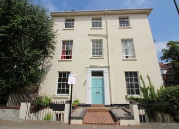 Thumbnail 1 bedroom flat to rent in Portland Place East, Leamington Spa