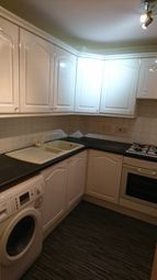 Thumbnail 2 bed flat to rent in Lochgelly Road, Fife