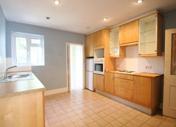 Thumbnail 2 bedroom semi-detached house to rent in Aylesbury Road, Bromley