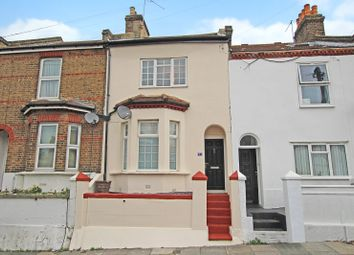Thumbnail 3 bed terraced house for sale in Durham Rise, Plumstead Common
