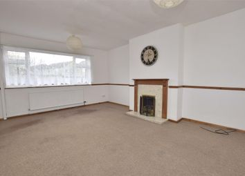 Thumbnail 4 bed semi-detached house to rent in Cranmore Place, Bath, Somerset