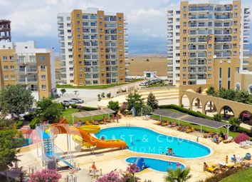 Thumbnail 2 bed apartment for sale in Famagusta, Iskele, Northern Cyprus