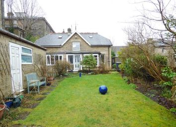 Thumbnail 3 bedroom detached house for sale in Hardwick Square West, Buxton, Derbyshire