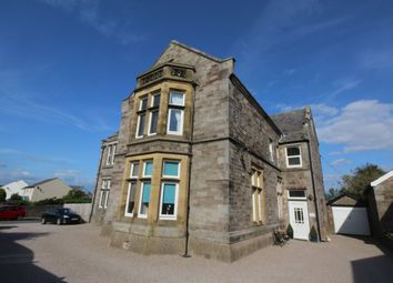Thumbnail 1 bed flat for sale in Heysham Hall Grove, Heysham, Morecambe