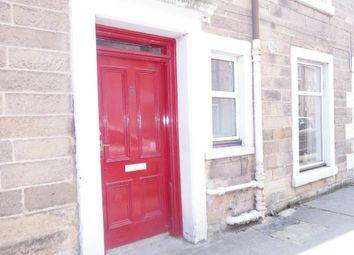 Thumbnail 1 bed flat for sale in 5/2 Princes Street, Hawick