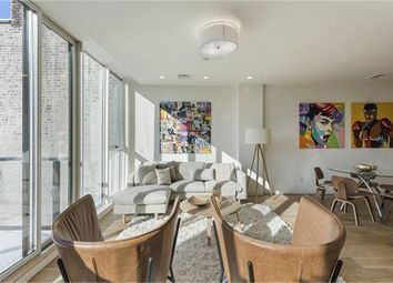 Thumbnail 1 bed apartment for sale in 310 West 114th Street, New York, New York State, United States Of America