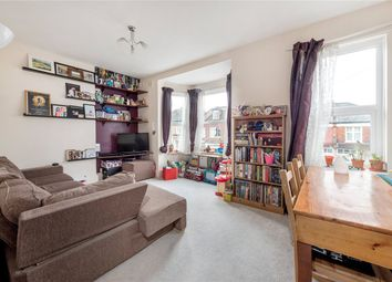 3 bed maisonette for sale in Selsdon Road, London SE27
