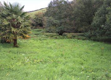 Muddiford, Barnstaple EX31. Land for sale          Just added