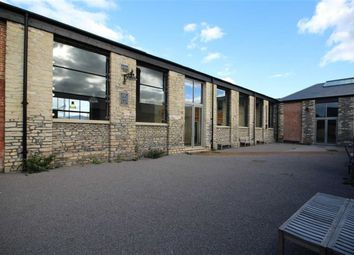 1 bed flat for sale in Evening Star Lane, Swindon SN2