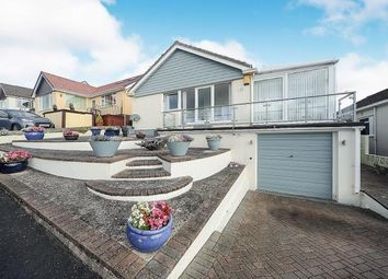 Thumbnail 2 bed bungalow for sale in Dolphin Crescent, Preston, Paignton
