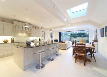 Thumbnail 5 bedroom property for sale in Greswell Street, London