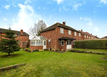 Thumbnail 3 bed property for sale in Station Approach, South Ruislip, Ruislip, Middlesex