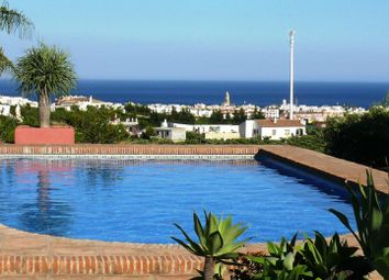 Thumbnail 4 bed villa for sale in Camino De Las Puertas, 29680 Estepona, Málaga, Spain