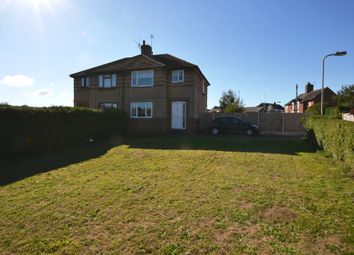 Thumbnail 3 bed semi-detached house for sale in Dalelands Estate, Market Drayton