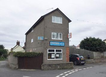 Thumbnail Commercial property for sale in 11 Rock Lane, Ludlow