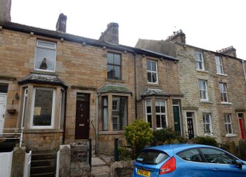 Thumbnail 2 bed property to rent in Windermere Road, Lancaster