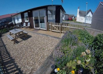 4B Fifth Avenue, South Shore Holiday Village, Bridlington YO15