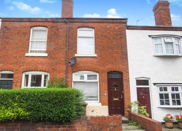 3 bed semi-detached house for sale in Tong Street, Walsall WS1