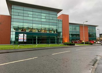 Thumbnail Office to let in Second Floor, Excel House, Europoint Office Park, 1 Renshaw Place, Motherwell