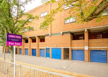 Thumbnail 2 bed maisonette for sale in Sturmer Way, Holloway