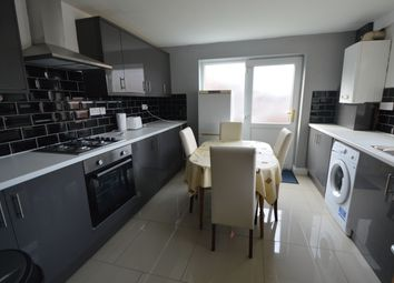 Thumbnail 5 bed terraced house to rent in Marton Road, Middlesbrough