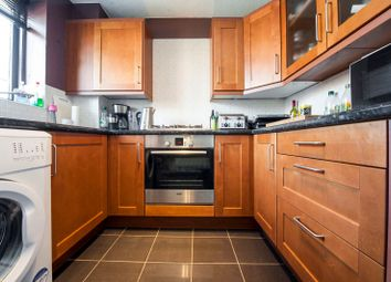 Thumbnail 2 bedroom property to rent in Vaisey Field, Whitminster, Gloucester