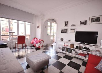 Thumbnail 1 bed apartment for sale in Cannes Banane, Provence-Alpes-Cote D'azur, 06400, France