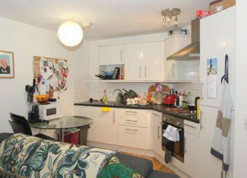 Thumbnail 1 bed flat to rent in Bellevue Court, High Road, London