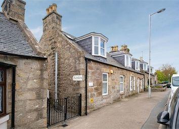 Thumbnail 2 bedroom terraced house for sale in Pitmedden, Ellon, Aberdeenshire