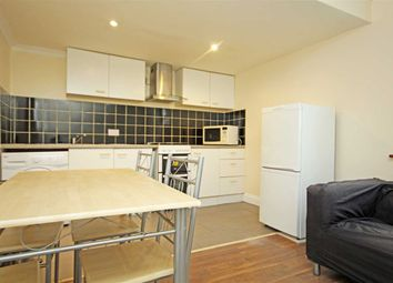 Thumbnail 3 bed semi-detached house to rent in Broad Walk, Heston, Hounslow