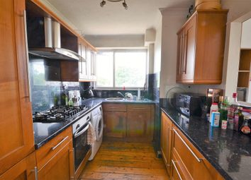 Thumbnail 2 bed flat to rent in Royal Hill Court, Greenwich High Road, Greenwich, London