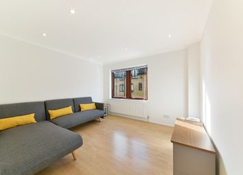 Thumbnail 3 bed detached house to rent in Welland Mews, Wapping, London