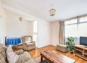 Thumbnail 2 bed flat for sale in Quarry Lane, North Anston, Sheffield
