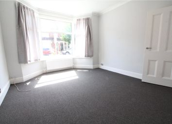 Thumbnail 3 bed terraced house to rent in Heath Road, Harrow