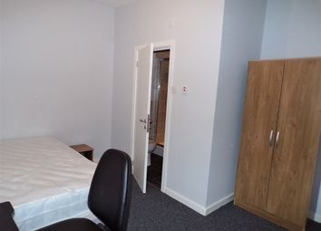 Thumbnail Room to rent in Hafton Street, Salford