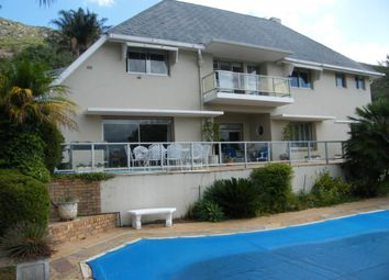 Thumbnail 5 bed detached house for sale in Central, Paarl, South Africa