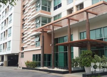 Thumbnail 1 bed apartment for sale in Thailand